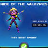Ride_of_the_Valkyries.png