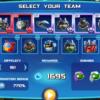 Spark Run Squad