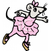0511-0902-0902-4537_Mouse_Wearing_a_Tutu_clipart_image-1.png