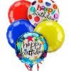 17350a_5-Mylar-Balloons.jpg