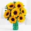 6-11_Meaning-of-Sunflowers_Prod-Images-2.png