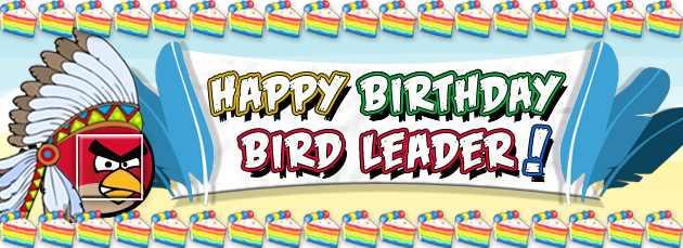 BL_Birthday_banner.jpg