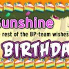 Bday_Banner_Sunshine.jpg