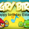 E-star-BD-banner-2015-640×191.png