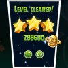 no idea what level or episode