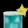 blue-mango-breeze.png