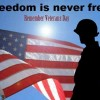veterans-day-sayings.jpg