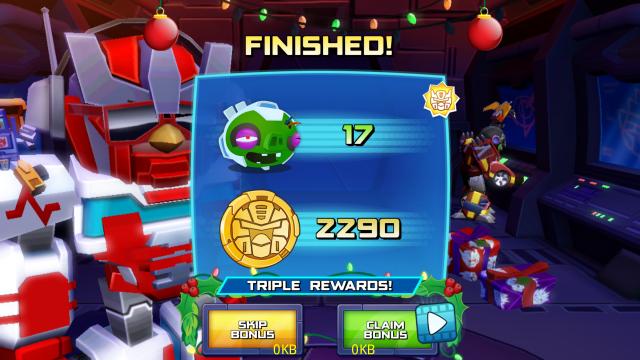 ABT-1.33.6.1-triple-rewards.png