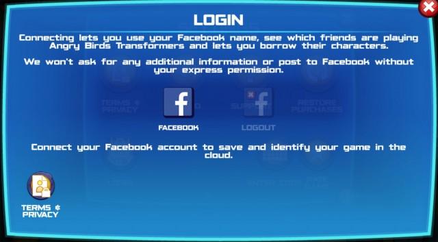 FBloginscreen-todo.jpg