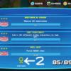 achievements1.png