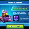 alpha trion.jpg