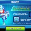 blurr-event.jpg
