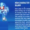 blurr2.jpg