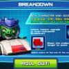 breakdown-event.jpg