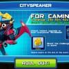 cityspeaker.jpg
