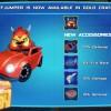 cliffjumper-crates.jpg
