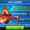 cliffjumper-event.jpg