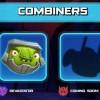 combiners.jpg