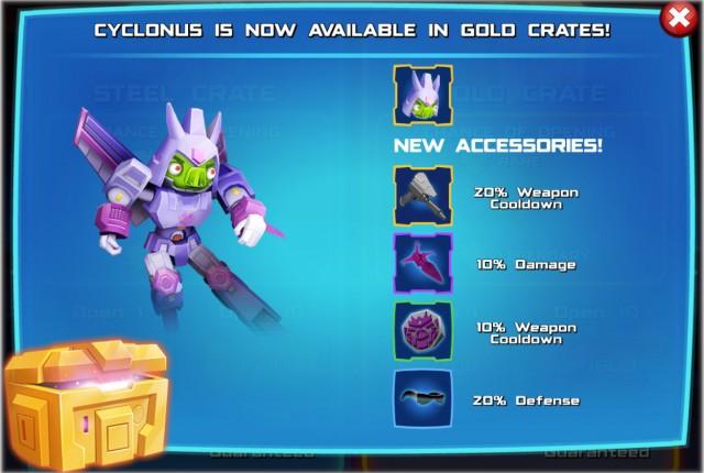 cyclonus-goldcrate.jpg