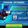 damage optimized.jpg