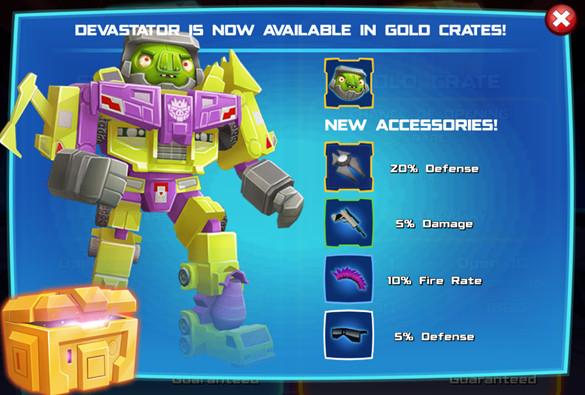 devastator-crates.jpg