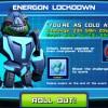 energon lockdown-event.jpg