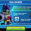 galvanize-event.jpg