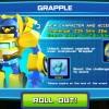 grapple-event.jpg