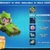 greenlight-golden crates.jpg