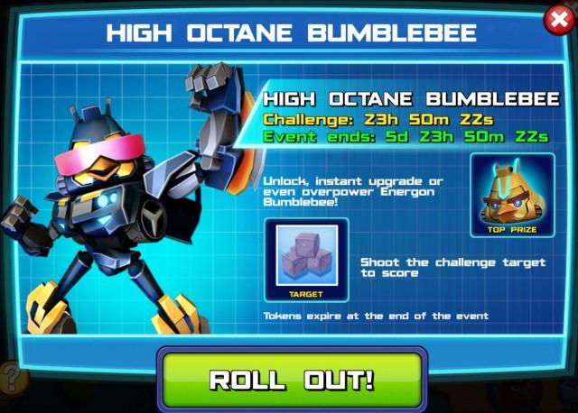 high octane bumblbee.jpg