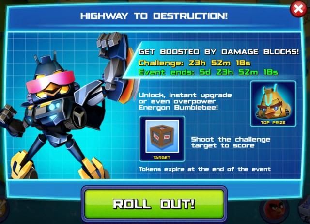 highway to destruction.jpg
