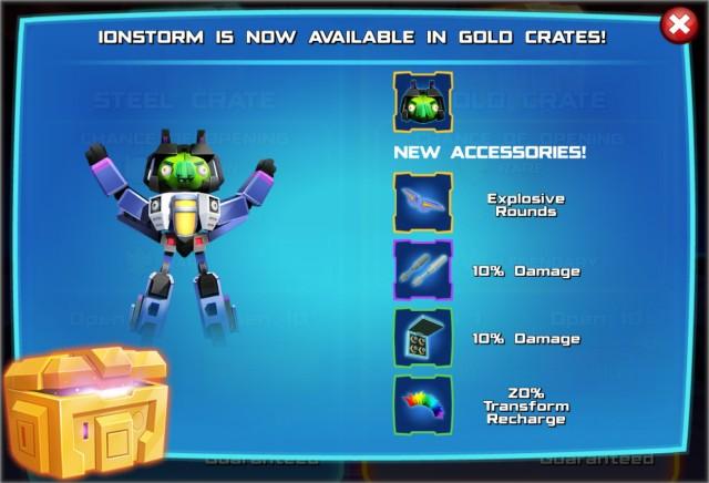 ionstorm-gold-crates.jpg