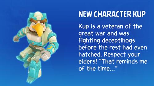 kup-character.jpg