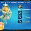 kup-gold crates.jpg