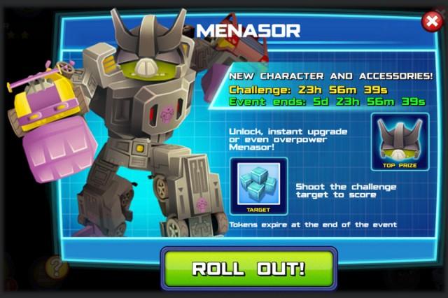 menasor-event.jpg