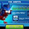 misfits-event.jpg