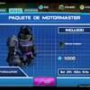 motormaster2.jpg