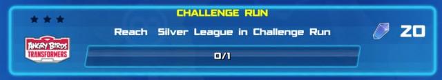 new challenge.jpg