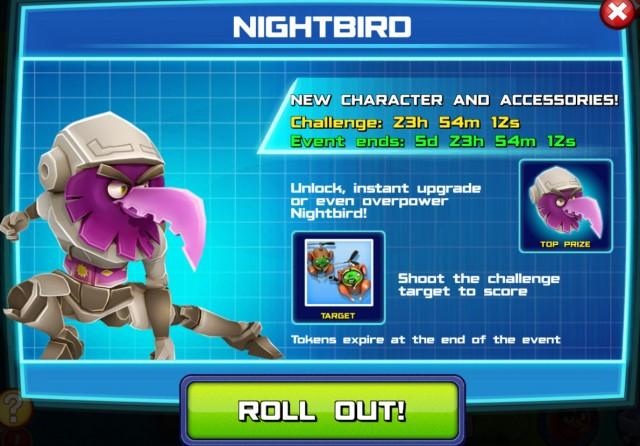 nightbird-event.jpg