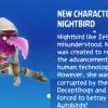nightbird-newsfeed.jpg