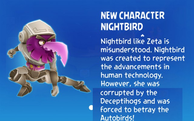 nightbird-newsfeed.jpg