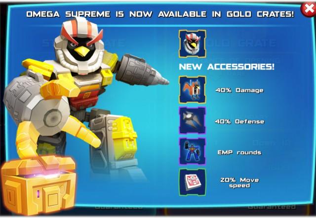 omega supreme gold crates.jpg