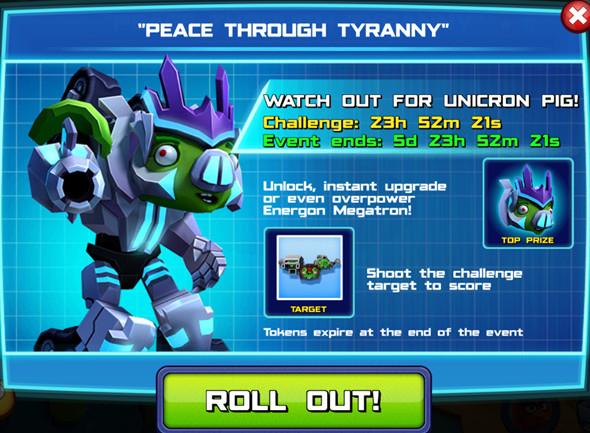 peace through tyranny.jpg