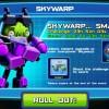 skywarp.jpg