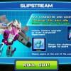 slipstream-event.jpg