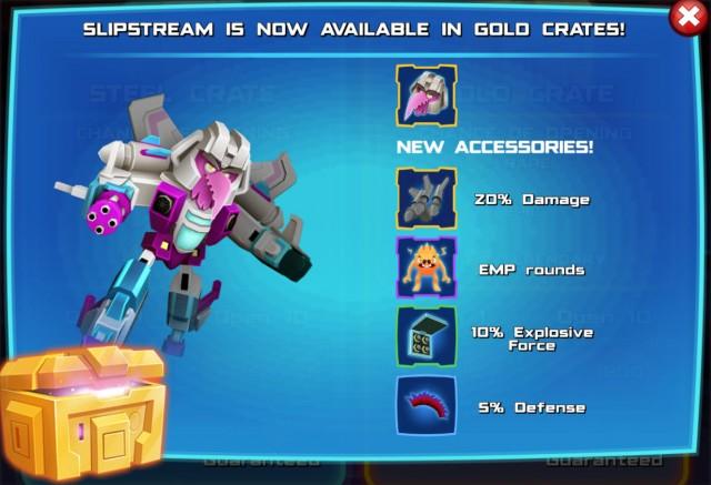 slipstream-gold crate.jpg