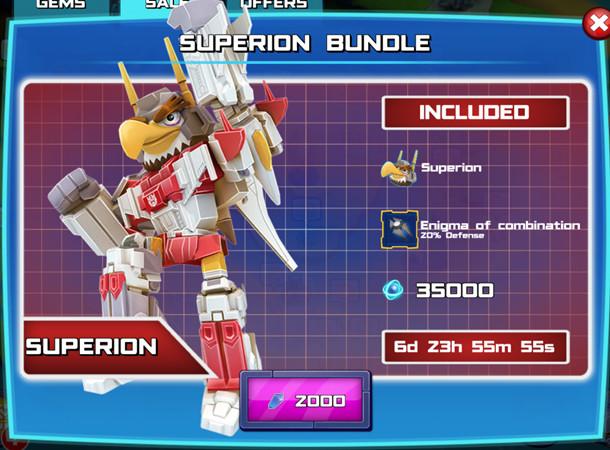 superion-bundle.jpg