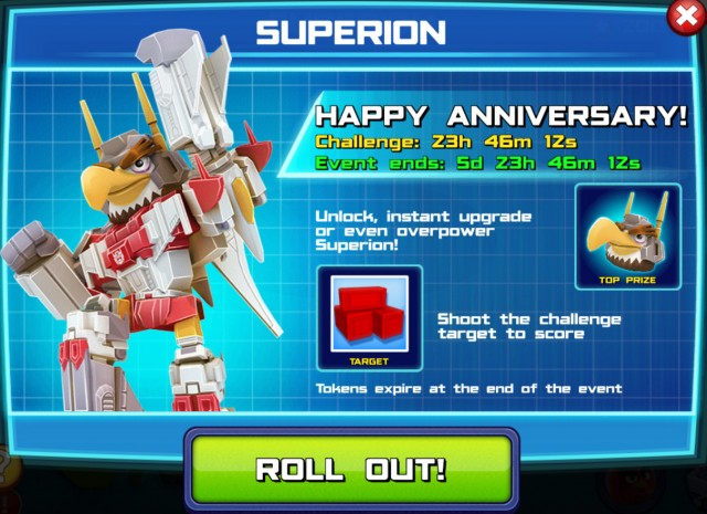 superion-event.jpg