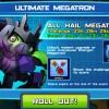 ultimate megatron event.jpg