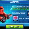 warpath-event.jpg
